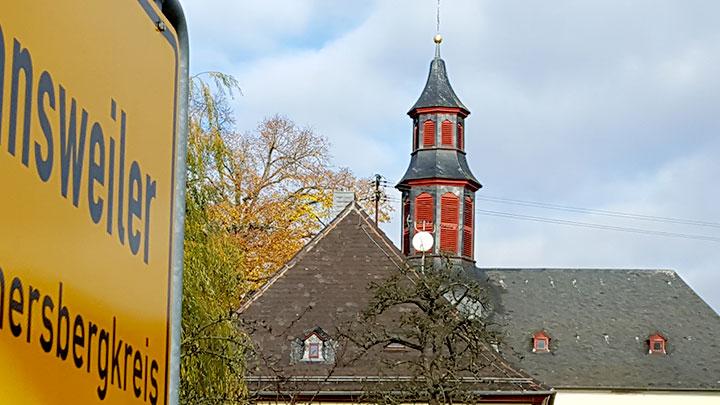Erlebnisreise Moscheltal 2017 in Ransweiler